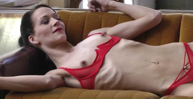 vse-eroticheskie-realiti-shou-smotret-videoroliki