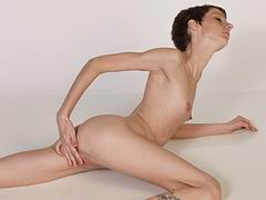 skinniest-sexy-girls12.jpg
