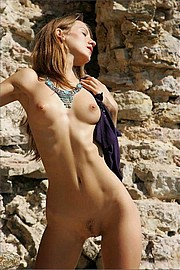 skinny_and_sexy_dreamgirls07.jpg